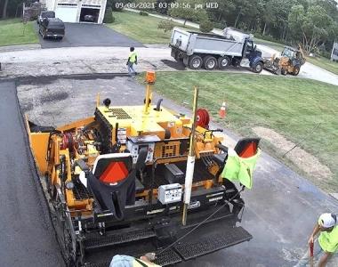 asphalt-process