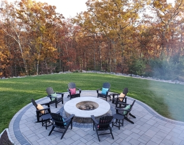 paver-stone-fire-pit-patio