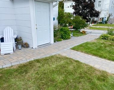paver-stone-sidewalk
