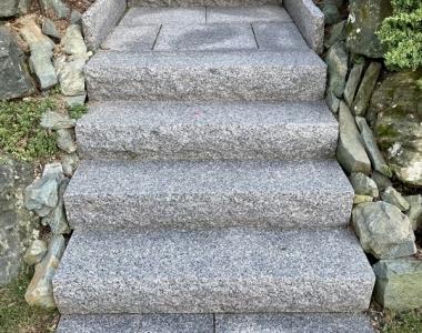 stone-steps-outside