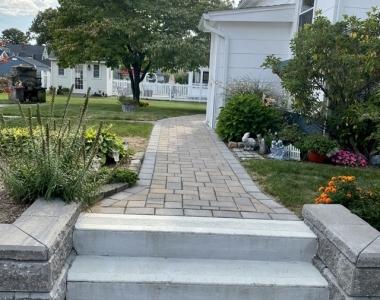 stone-steps-sidewalk